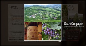 winelist2